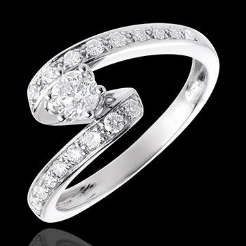 princess cut engagement rings bague de fiancaille pour femme belgique. Black Bedroom Furniture Sets. Home Design Ideas