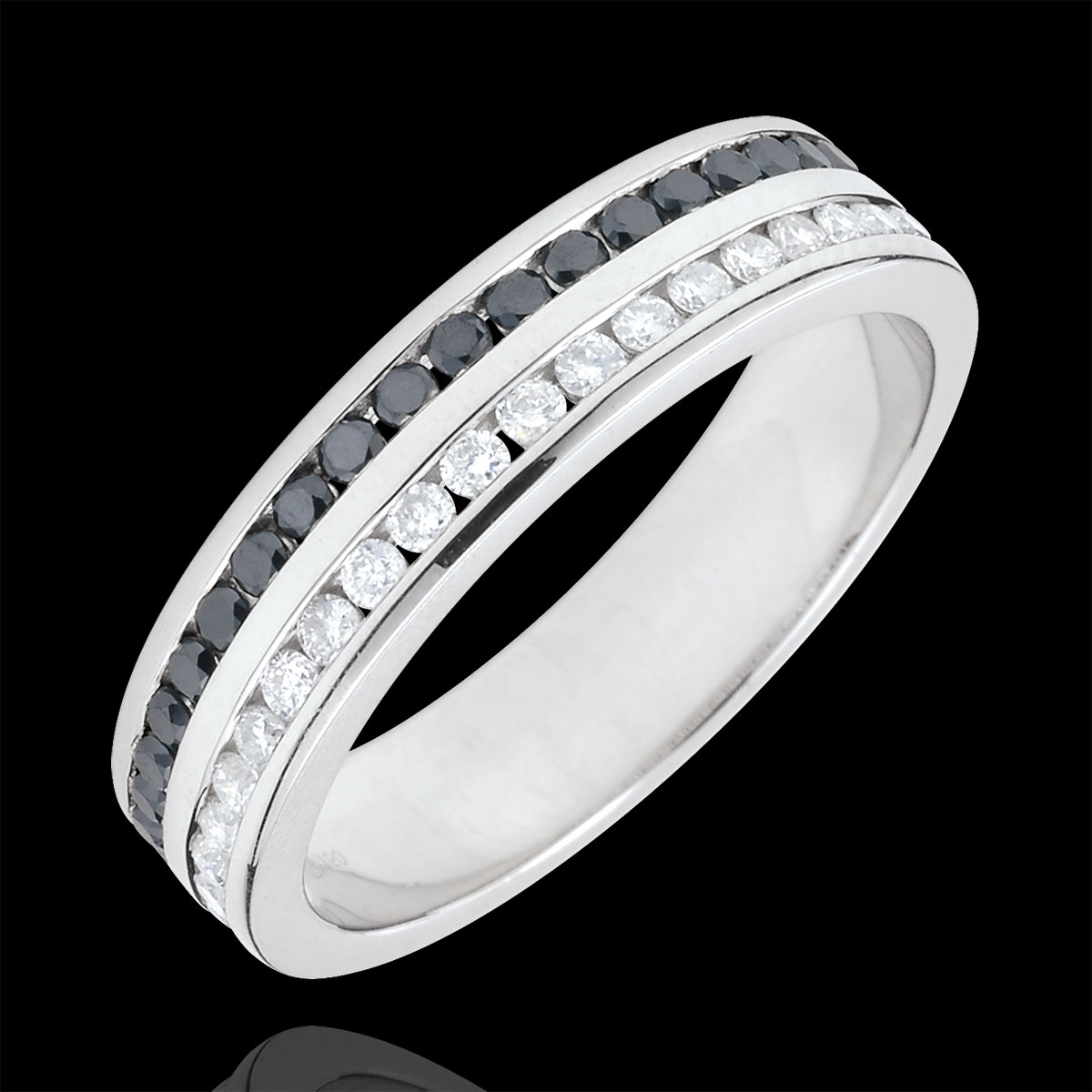 diamant pour cellule phono shure sh n comparer les prix et promo. Black Bedroom Furniture Sets. Home Design Ideas