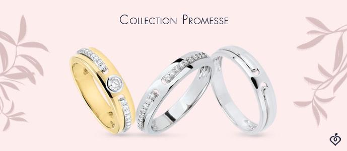les traditions du mariage, de la demande en mariage et des ...