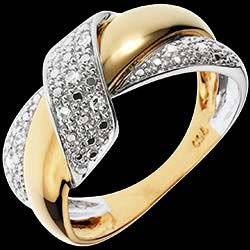 <a href=http://en.edenly.com/jewels/double-knot-ring,1151.html>Double Knot Ring <br><span class='prixf'>� 479</span> (-41%)</a>
