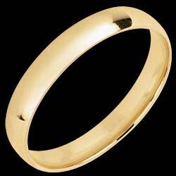 <a href=http://www.edenly.com/bijoux/alliance-sur-mesure-1,25323.html>Alliance sur mesure 25323 <br><span  class='prixf'>250 &#x20AC;</span> (-17%) </a>