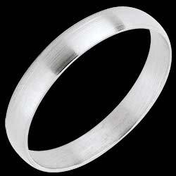 <a href=http://www.edenly.com/bijoux/alliance-sur-mesure-1,25379.html>Alliance sur mesure 25379 <br><span  class='prixf'>260 &#x20AC;</span> (-19%) </a>