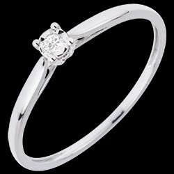 <a href=http://es.edenly.com/joyas/anillo-solitario-ca,3009.html><span class='nom-prod-slide'>Anillo Solitario - 0.03 quilates</span> <br><span class='prixf'>180 &#x20AC;</span> (-33%)</a>