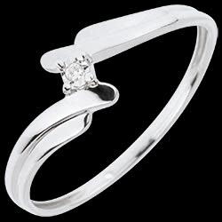 <a href=http://en.edenly.com/solitaire-rings/solitaire-ring-swan,3015,3.html style=color:#fff;text-decoration:none;>Solitaire Ring Swan <br><b>� 209</b></a>