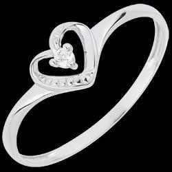 <a href=http://it.edenly.com/gioielli/anello-solitario-cuore-amore,3033.html>Anello Solitario Cuore d'Amore <br><span  class='prixf'>190 &#x20AC;</span> (-24%) </a>