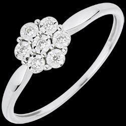 <a href=http://en.edenly.com/jewels/solitaire-ring-snowflake,3063.html>Solitaire Ring Snowflake <br><span  class='prixf'>� 239</span> (-40%) </a>