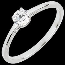 <a href=http://es.edenly.com/joyas/anillo-solitario-pureza-perfecta,3068.html>Anillo Solitario pureza perfecta <br><span  class='prixf'>1190 &#x20AC;</span> (-44%) </a>