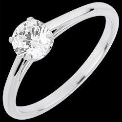 <a href=http://www.edenly.com/bijoux/bague-solitaire-purete-precieuse-or,3085.html>Bague Solitaire Puret� Pr�cieuse - diamant 0.50 carat <br><span  class='prixf'>2790 &#x20AC;</span> (-60%) </a>