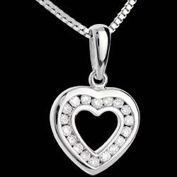 <a href=http://en.edenly.com/jewels/heart-drop-paved-white-gold-18-diamonds,312.html>Heart drop paved white gold - 18 diamonds <br><span  class='prixf'>� 299</span> (-36%) </a>