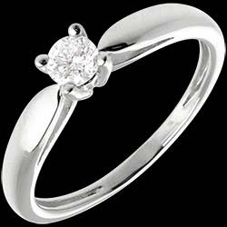 <a href=http://wedding.edenly.com/solitaire-engagement-rings/solitaire-tapered-ring-white-gold-21-carat,52,1003.html style=color:#fff;text-decoration:none;>Solitaire tapered ring white gold  - 0.21 carat <br><b>� 839</b></a>
