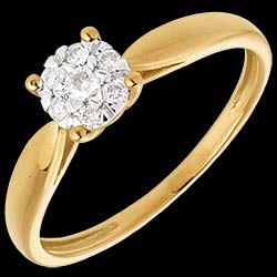 <a href=http://de.edenly.com/schmuck/zarter-ring-gelbgold-diamantsphare-diamanten,79.html>Zarter Ring in Gelbgold Diamantsph�re - 7 Diamanten <br><span  class='prixf'>490 &#x20AC;</span> (-40%) </a>