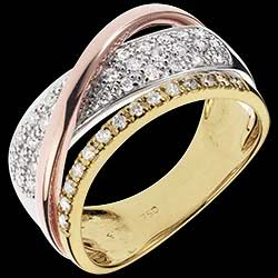 <a href=http://en.edenly.com/jewels/royal-saturn-ring,1221.html>Ring Royal Saturn - 3 golds <br><span  class='prixf'>SALE:  � 559</span> (-70%) </a>