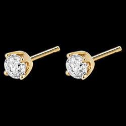 <a href=http://en.edenly.com/jewels/diamond-earrings-carat,199.html>Diamond Stud Earrings - 0.5 carat <br><span  class='prixf'>� 729</span> (-55%) </a>