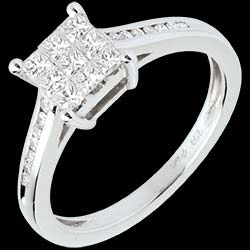 <a href=http://en.edenly.com/jewels/checkerboard-ring-white-gold-paved-48-carat,433.html>Checkerboard Ring white gold paved - 0.48 carat <br><span  class='prixf'>� 849</span> (-49%) </a>