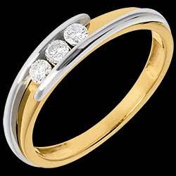 <a href=http://www.edenly.com/bijoux/trilogie-bipolaire-orjaune-or-blanc-mm-diamants,259.html>Trilogie Nid Pr�cieux - Bipolaire - or jaune et or blanc - 0.16 carat - 18 carats <br><span  class='prixf'>450 &#x20AC;</span> (-56%) </a>