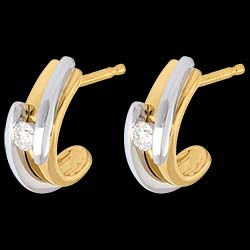 <a href=http://en.edenly.com/jewels/contemporary-arch-earrings-yellow-gold,234.html>Contemporary arch earrings-yellow gold <br><span  class='prixf'>� 499</span> (-37%) </a>