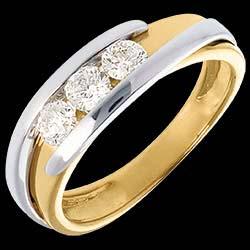 <a href=http://es.edenly.com/joyas/triologia-bipolar-oro-amarillo-oro-blanco-53-quilates-diamantes,67.html>Triolog�a bipolar oro amarillo-oro blanco  - 0.53 quilates - 3 diamantes <br><span  class='prixf'>1190 &#x20AC;</span> (-50%) </a>