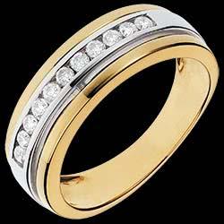 <a href=http://de.edenly.com/schmuck/ring-macaron,1159.html>Ring Sternbilder - Sonnenlicht - 0.24 Karat - 11 Diamanten <br><span  class='prixf'>770 &#x20AC;</span> (-54%) </a>