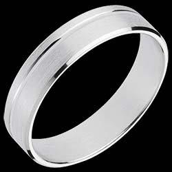 <a href=http://www.edenly.com/bijoux/alliance-prince,1031.html><span class='nom-prod-slide'>Alliance Prince</span> <br><span class='prixf'>540 &#x20AC;</span> (-36%)</a>