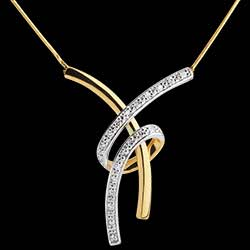 <a href=http://de.edenly.com/schmuck/collier-volupte-gelbgold-mit-20-diamanten,1241.html>Collier Sinnlichkeit - Gelbgold mit 20 Diamanten <br><span  class='prixf'>690 &#x20AC;</span> (-46%) </a>