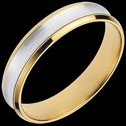 <a href=http://www.edenly.com/bijoux/anneau-dandy-or-jaune-or-blanc,1049.html>Anneau Dandy or jaune-or blanc - 4mm <br><span  class='prixf'>390 &#x20AC;</span> (-34%) </a>