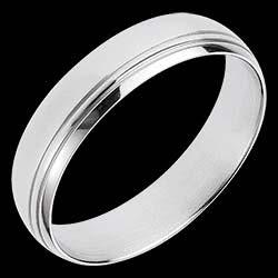 <a href=http://www.edenly.com/bijoux/anneau-or-blanc-cardinal,1051.html>Anneau or blanc Cardinal <br><span  class='prixf'>520 &#x20AC;</span> (-38%) </a>