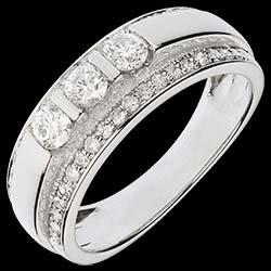 <a href=http://it.edenly.com/gioielli/anello-trilogy-sacro-oro-bianco-pave-77-carati-57-diamanti,1087.html>Anello Fantasmagoria - Trilogia semi - lastricata - 0.77 carati - 57 diamanti <br><span class='prixf'>1490 &#x20AC;</span> (-50%)</a>