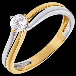 <a href=http://de.edenly.com/schmuck/solitar-im-zweiergespann-028-karat,12.html>Solit�r Ring im Zweiergespann - 0.28 Karat <br><span  class='prixf'>950 &#x20AC;</span> (-47%) </a>