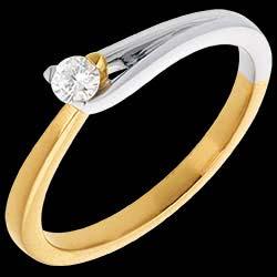<a href=http://it.edenly.com/gioielli/solitario-spilla-oro-giallo-oro-bianco,70.html>Solitario Spilla oro giallo-oro bianco  <br><span  class='prixf'>540 &#x20AC;</span> (-29%) </a>