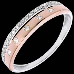 <a href=http://en.edenly.com/wedding-ring-gold-diamonds/crowned-ring-pink-gold-white-gold-22diamonds,114,10.html style=color:#fff;text-decoration:none;>Crowned ring pink gold-white gold - 22 diamonds <br><b style=color:#FFE492;>� 339</b> (-37%) </a>