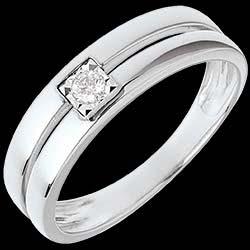 <a href=http://es.edenly.com/joyas/anillo-doble-vuelta-con-diamante-centro,15.html>Anillo doble vuelta con diamante centro <br><span  class='prixf'>REBAJAS:  260 &#x20AC;</span> (-60%) </a>
