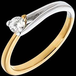 <a href=http://www.edenly.com/solitaire-diamant/solitaire-broche-or-jaune-or-blanc-mm,16,3.html?url=bague-fiancaille&liste_cat=2X3X4X5X12 style=color:#fff;text-decoration:none;>Solitaire Broche or jaune-or blanc  <br><b style=color:#FFE492;>590 &#x20AC;</b> (-43%) </a>