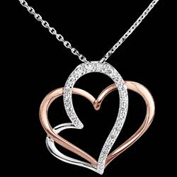 <a href=http://www.edenly.com/bijoux/collier-coeurs-enlaces-18-diamants,1232.html><span class='nom-prod-slide'>Collier Mon Amour - or blanc, or rose et diamant</span> <br><span class='prixf'>540 &#x20AC;</span> (-49%)</a>