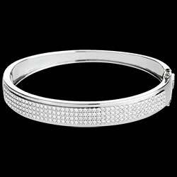 <a href=http://de.edenly.com/schmuck/armband-lisa,1306.html>Reif Sternbilder - Himmelsk�rper - 4 Diamanten Reihen - 1.62 Karat - 180 Diamanten <br><span  class='prixf'>2990 &#x20AC;</span> (-58%) </a>