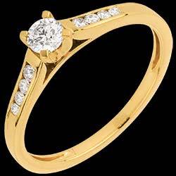 <a href=http://www.edenly.com/bijoux/solitaire-or-jaune-duchesse,1123.html>Solitaire or jaune Duchesse - diamant 0.20 carat <br><span  class='prixf'>SOLDES:  590 &#x20AC;</span> (-59%) </a>