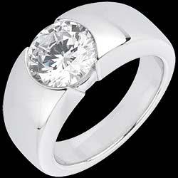 <a href=http://it.edenly.com/gioielli/solitario-era-oro-bianco,1315.html>Solitario Era oro bianco <br><span>37160 &#x20AC;</span></a>