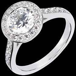 <a href=http://en.edenly.com/jewels/bespoke ring30259,30259.html>Bespoke ring 30259 <br><span>� 14809</span></a>
