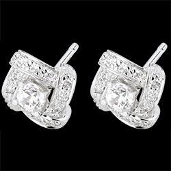 <a href=http://es.edenly.com/joyas/pendientes-nido-amor-oro-blanco-diamantes,1609.html>Pendientes Destino - Princesa Persa - oro blanco y diamantes <br><span class='prixf'>REBAJAS:  740 &#x20AC;</span> (-57%)</a>