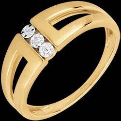 <a href=http://it.edenly.com/gioielli/anello-trilogy-selma-oro-giallo-diamanti,1598.html>Anello Trilogy Selma oro giallo e diamanti <br><span  class='prixf'>320 &#x20AC;</span> (-49%) </a>