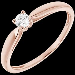 <a href=http://en.edenly.com/jewels/ring-rose-gold,3180.html>ring rose gold <br><span  class='prixf'>� 239</span> (-45%) </a>