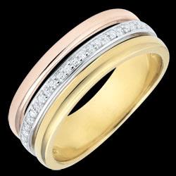 <a href=http://www.edenly.com/bijoux/anneau-egerie-ors-d