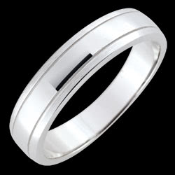 <a href=http://en.edenly.com/jewels/weddingring-men-horizon-brushed-white-gold,3425.html>Weddingring men Horizon - brushed white gold  <br><span  class='prixf'>� 159</span> (-34%) </a>