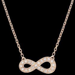 <a href=http://de.edenly.com/schmuck/collier-unendlichkeit-rosegold-und-diamanten-karat,3244.html><span class='nom-prod-slide'>Collier Unendlichkeit - Roségold und Diamanten - 9 Karat</span> <br><span class='prixf'>350 &#x20AC;</span> (-38%)</a>