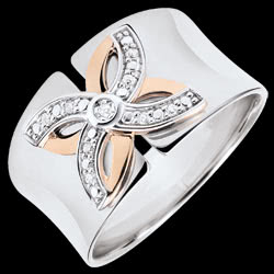 <a href=http://www.edenly.com/bijoux/bague-eclosion-lys-ete-or-blanc-or-rose-carats,3234.html>Bague Eclosion - Lys d'�t� - or blanc, or rose - 9 carats <br><span  class='prixf'>390 &#x20AC;</span> (-32%) </a>