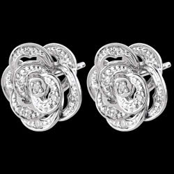 <a href=http://es.edenly.com/joyas/pendientes-rosas-costura,466.html>Pendientes Frescura - Rose Dentelle - oro blanco y diamantes <br><span class='prixf'>210 &#x20AC;</span> (-28%)</a>