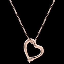<a href=http://nl.edenly.com/juwelen/halsketting-denkbeeldige-balade-snake-liefde-klein,3537.html>Halsketting Denkbeeldige Balade - Snake Liefde - klein model - rose goud en diamant - 9 karaat <br><span class='prixf'>190 &#x20AC;</span> (-32%)</a>