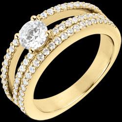 <a href=http://www.edenly.com/bijoux/solitaire-empire-or-jaune-pave-03-carats-67-diaman,3478.html>Bague de Fian�ailles Destin�e - Duchesse - or jaune - diamant central 0.5 carat - 67 diamants <br><span  class='prixf'>2990 &#x20AC;</span> (-61%) </a>