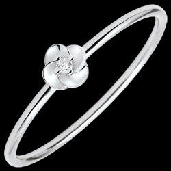 <a href=http://es.edenly.com/joyas/anillo-eclosion-primera-rosa-modelo-pequ-oro-blanc,3570.html>Anillo Eclosi�n - Primera rosa - modelo pequ�o - oro blanco y diamante - 18 quilates <br><span  class='prixf'>REBAJAS:  150 &#x20AC;</span> (-42%) </a>