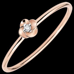 <a href=http://en.edenly.com/jewels/ring-eclosion-first-rose-small-model-pink-gold-and,3577.html>Ring Eclosion - First Rose - small model - pink gold and diamond - 9 carats <br><span class='prixf'>� 129</span> (-30%)</a>