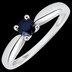 <a href=http://en.edenly.com/jewels/reed-solitaire-engagement-ring-35-carat-sapphire-w,3651.html>Reed Solitaire Engagement Ring - 0.35 carat sapphire - white gold 18 carats <br><span class='prixf'>� 279</span> (-33%)</a>